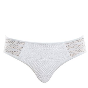 AS3976-WHE-cut-Freya-Swim-Sundance-White-Hipster-Bikini-Brief