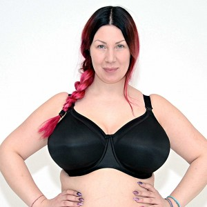 Elomi-Smoothing-Nursing-Bra-Front
