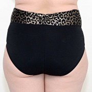 Elomi-Wild-Thing-Brief-Back-High