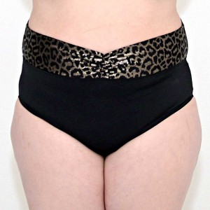 Elomi-Wild-Thing-Brief-Front-High