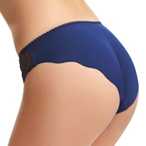 FL9355-NAY-side-Fantasie-Lingerie-Estelle-Navy-Brief