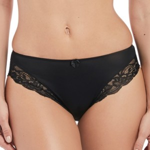 FL9425-BLK-primary-Fantasie-Lingerie-Rebecca-Lace-Black-Brief