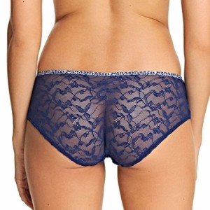 FREYA-LINGERIE-DECO-FUSE-INDIGO-UW-MOULDED-PLUNGE-BRA-J-HOOK-AA1324-SHORT-AA1326-B2-RIGHT-TRADE-3000-AW17