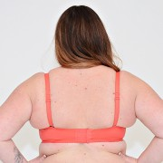 Fantasie-Eclipse-Red-back