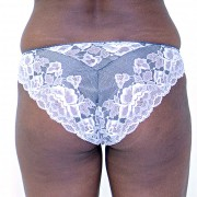 Fantasie Marianna Brief Back
