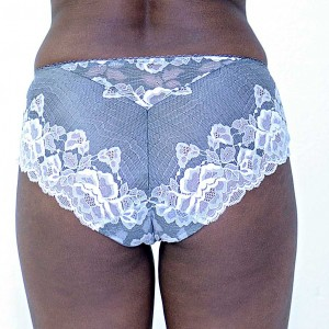 Fantasie Marianna Short Back