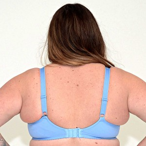 Fantasie-Rebecca-Denim-Back