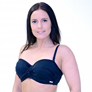 Fantasie-Twist-Bandeau-Side