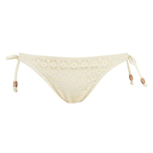 Freya-Swim-Spirit-Linen-Ivory-Tie-Side-Bikini-Brief-AS3905LIN-Front_6f287c79-6105-4801-89d4-8aa756165e40