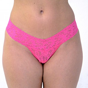 Hanky-Panky-Low-Rise-Thong-Allure