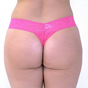Hanky-Panky-Low-Rise-Thong-Allure-Back
