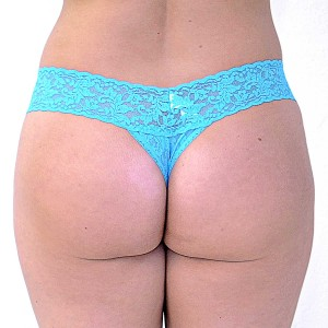 Hanky-Panky-Low-Rise-Thong-Blue-Back
