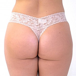 Hanky-Panky-Low-Rise-Thong-Chai-Back