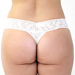 Hanky-Panky-Low-Rise-Thong-Ivory-Back