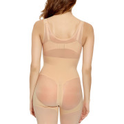 WA802251-NUE-back-Wacoal-Shapewear-Smooth-Complexion-Firm-Naturally-Nude-Torsette-With-Legs