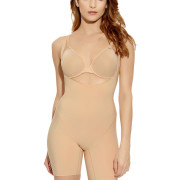 WA802251-NUE-primary-Wacoal-Shapewear-Smooth-Complexion-Firm-Naturally-Nude-Torsette-With-Legs