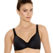 WA853192-BLK-primary-Wacoal-Lingerie-Basic-Beauty-Black-Spacer-Contour-Wire-Bra