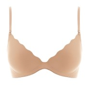 WB958287-295-cut-btemptd-Lingerie-bwowd-Au-Natural-Push-Up-Bra