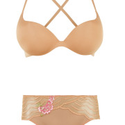 WE108003-TOG-cut-Wacoal-Lingerie-Intuition-Toasted-Beige-Push-Up-Contour-Bra