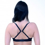 Wacoal-Embrace-Lace-Soft-Bra-Black-Back-Cross