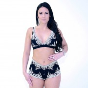 Wacoal-Embrace-Lace-Soft-Bra-Black-Set