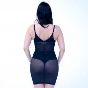 Wacoal-Vision-Cupless-Control-Dress-Back