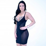 Wacoal-Vision-Cupless-Control-Dress-Side