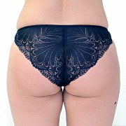 Wonderbra-Glamour-Brief-Back