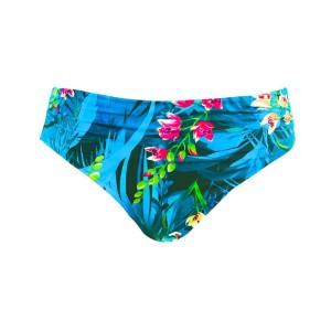 fantasie-blue-Turquoise-Deep-Gathered-Side-Brief-Seychelles