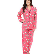 pj-salvage-poppy-frenchie-pj-red-product-0-486037892-normal